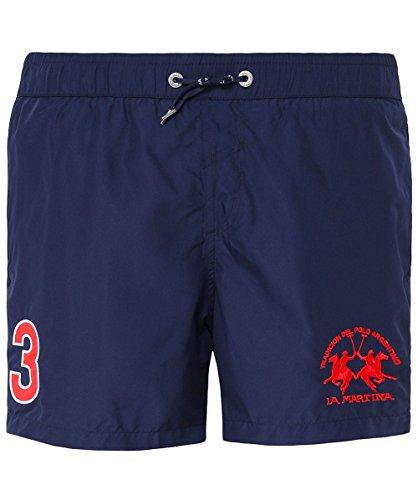 la-martina-hombres-slen-swim-shorts-marina-de-guerra-l
