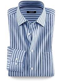 fashion styles purchase cheap coupon code Suchergebnis auf Amazon.de für: walbusch hemden bügelfrei ...