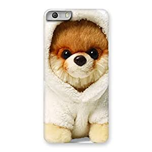 Ajay Enterprises Designer 101668 Printed Back Case Cover for Micromax Canvas Knight 2