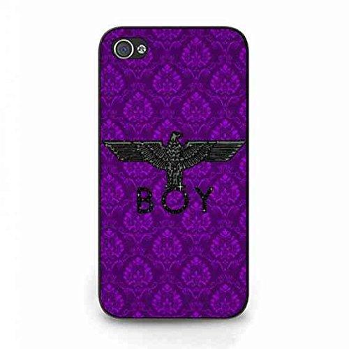 luxury-brand-logo-london-boy-phone-case-iphone-4-iphone-4s-london-boy-back-cover-hard-case