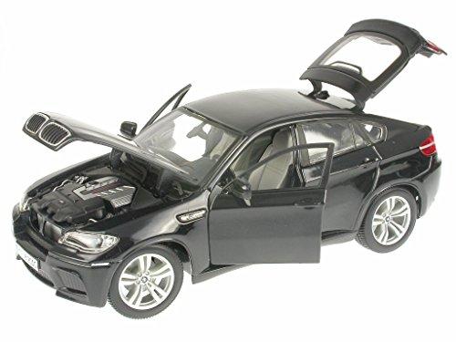 bmw-e71-x6-m-schwarz-modellauto-bburago-118