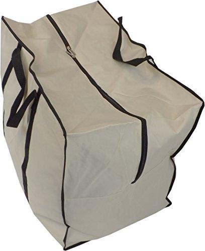 Kleider-Aufbewahrungstasche