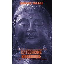 Catechisme Bouddhique