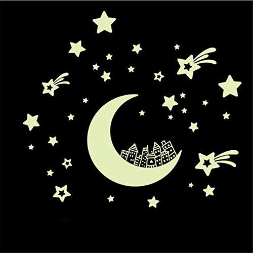 zarupeng-luna-y-estrellas-resplandor-de-la-noche-en-la-etiqueta-de-la-pared-oscura-luminoso-luminoso