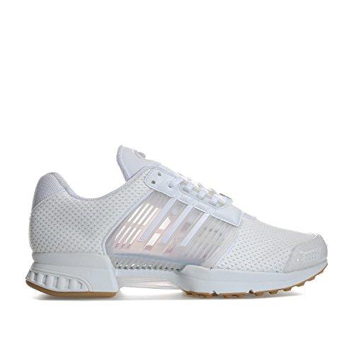 Adidas Climacool 1 Schuhe , Farbe  Weiß, Größe EU 45 1/3 (Air Turnschuhe Jordan Neue)