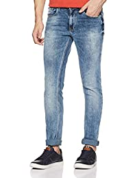 36ac45b4 Spykar Men's Jeans Online: Buy Spykar Men's Jeans at Best Prices in ...