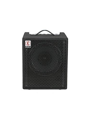 Eden EC-10 Bass Guitar Combo Amplifier