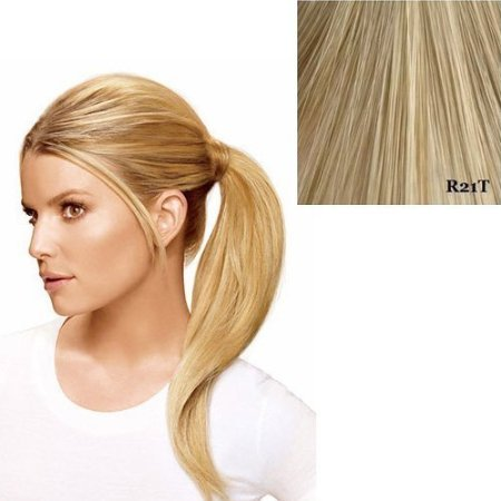 """.""""Hairdo"""