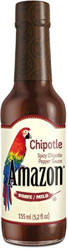 amazon-salsa-chipotle-suave-155-ml