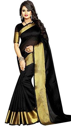 silk sarees banarasi silk saree art silk sarees for women mysore silk...