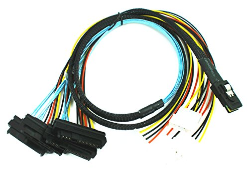 cabledeconn-1-m-mini-sas-36-sff-8087-pin-maschio-a-sas-29-pin-femmina-sff8482-4-pin-power-cavo