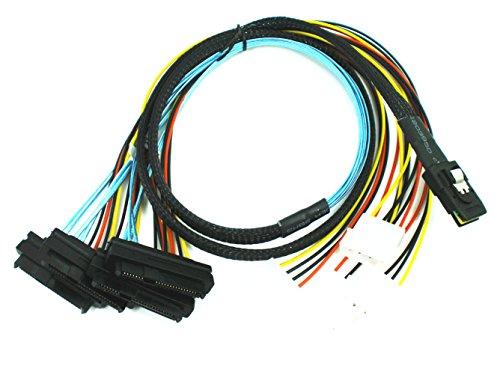 cabledeconn-1-m-mini-sas-36pin-sff-8087-to-sas29-pin-hembra-sff8482-4-pin-cable-de-alimentacion