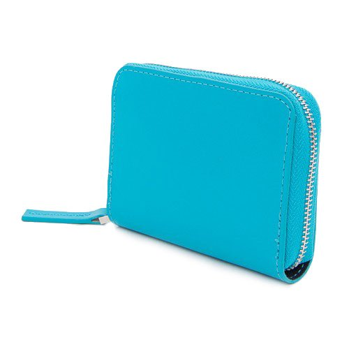paperthinks-leather-coin-wallet-turquoise