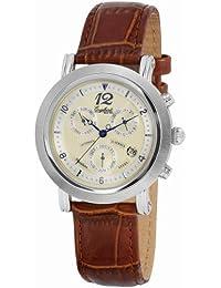 Engelhardt Herren-Uhren Automatik Kaliber 10.460 385724129046