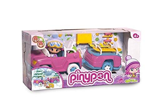 Pinypon-Coche-de-nieve-con-remolque-Famosa-700010267