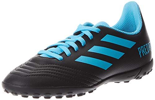 Adidas Predator 19.4 TF J