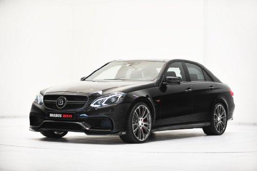 classic-y-la-coche-ads-y-muscular-art-brabus-850-60-biturbo-basado-en-e63-de-mercedes-benz-w212-2014