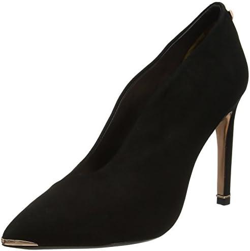 Ted Baker Bexzs, Zapatos de Tacón con Punta Cerrada para Mujer