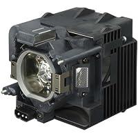 Sony LMP-F270 Lampenmodul (275 Watt, bis 2000 Stunden) für VPL-FX40/VPL-FE40 Projektor