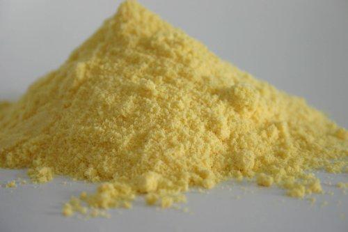 500g CORNMEAL corn flour fine ground ***FREE POST*** corn maize food polenta GLUTEN FREE CORN MEAL Test