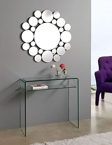 Espejos-con-lunas-de-cristal-ATOMO-Seleccion-Casa-Home