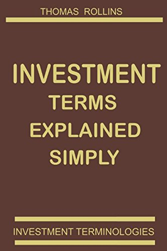 investment-terms-explained-simply-investing-terminologies