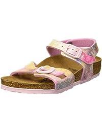 778e069d051b90 Suchergebnis auf Amazon.de für  Birkenstock - Kinderschuhe  Schuhe ...