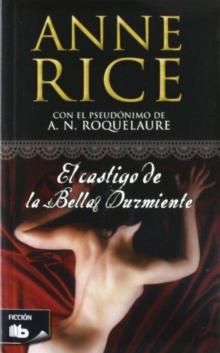 El Castigo De La Bella Durmiente descarga pdf epub mobi fb2