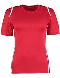 Gamegear Cooltex - T-shirt - Femme