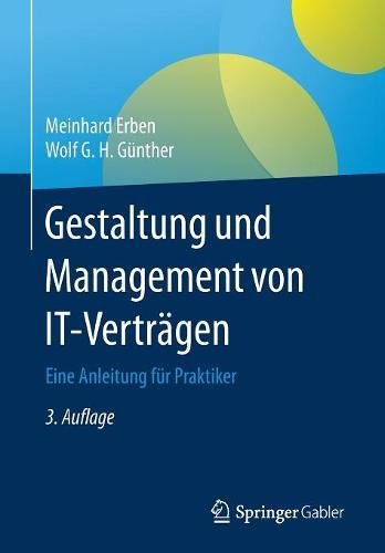 gestaltung-und-management-von-it-vertragen-eine-anleitung-fur-praktiker
