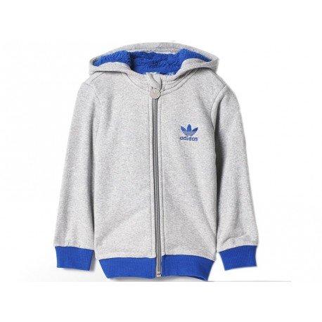 i-teddy-furhoody-blu-jacke-sherpa-baby-jungen-adidas-grau-11103-64588