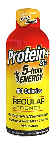5-hour-energy-proteine-coup-force-reguliere-peche-mangue-4pack