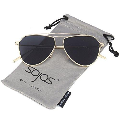 sojos-classic-double-flechir-memoire-metal-pont-aviator-lunettes-miroir-femme-homme-lunettes-de-sole