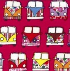 pink-camper-van-n-verde-de-estrellas-material-manualidades-1-2-metro