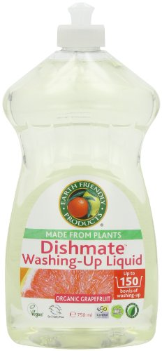 earth-friendly-productos-dishmate-de-pomelo-lavado-hasta-liquido-750-ml-pack-de-2