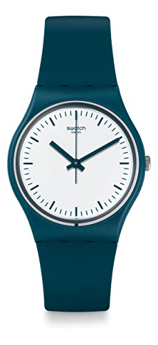 swatch-petroleuse-gg222