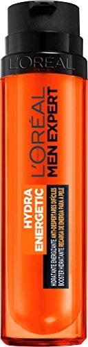 L'Oreal Men Expert Hydra Energetic Hidratante Energizante anti-despertares dificiles