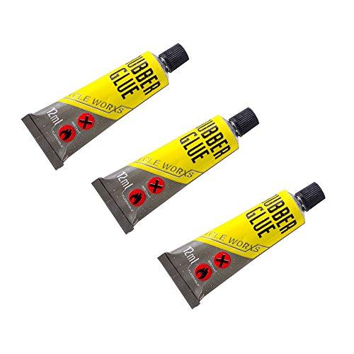 herramientas-bicicleta-tire-tubo-pegamento-parche-goma-de-cemento-12-cc-mucho-para-reparacion