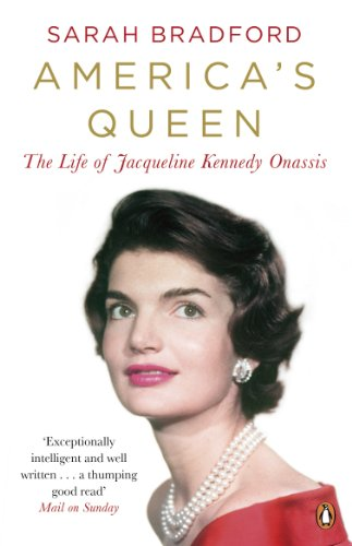 Americas-Queen-The-Life-of-Jacqueline-Kennedy-Onassis