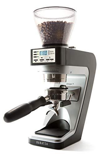Baratza | Sette 270W | Elektrische Kaffeemühle