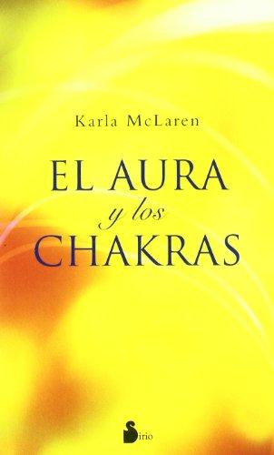 El aura y los chakras (2006)