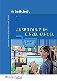 ISBN 9783427310747