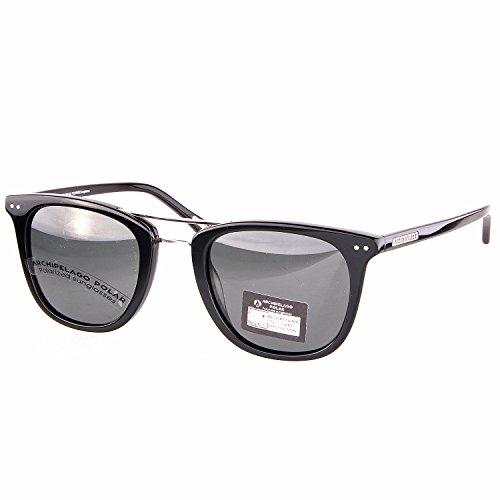 Archipelago Polar Sonnenbrille Polarisiert EX147 Noir 50 23-145 Unisex