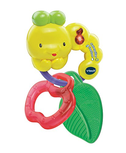 vtech-baby-caterpillar-teether