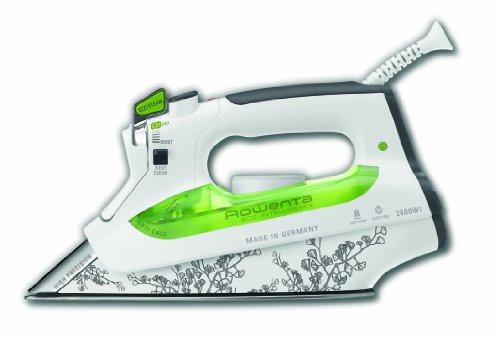 Rowenta-DW6020-Eco-Intelligent-Ferro-a-Vapore-Potenza-2400-W