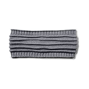 Under Armour Damen Threadborne Knit Stirnband