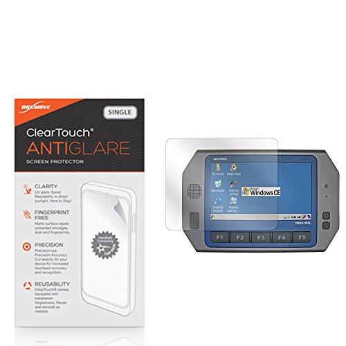 advantech-trek-303rh-protector-de-pantalla-boxwaver-cleartouch-antiglare-antihuellas-mate-a-prueba-d