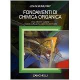 Fondamenti di chimica organica. Per gli Ist. Tecnici industriali