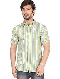 0fd3fa4259e Starsy Men s Casual Shirts Online  Buy Starsy Men s Casual Shirts at ...