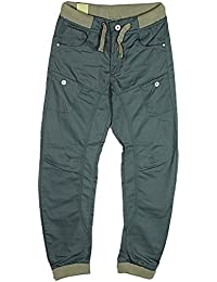 BOYS KIDS ETO EB490 AIR FORCE CUFFED JOGGERS ALL SIZES 24 TO 29 REDUCED